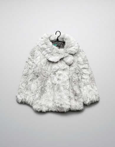 nueva temporada proporcionar una gran selección de la mejor calidad para Invierno 2012: La mejor ropa de bebé de marca y con garantía ...