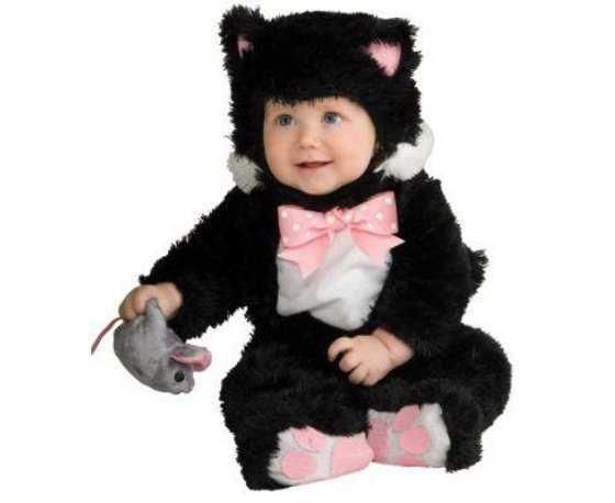 trajes de gatos para nios imagui
