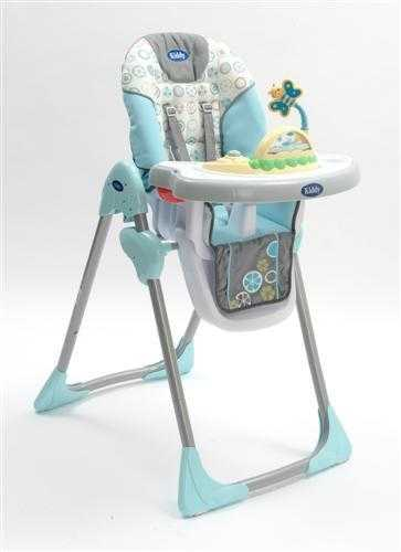 Blog for Silla fisher price para comer