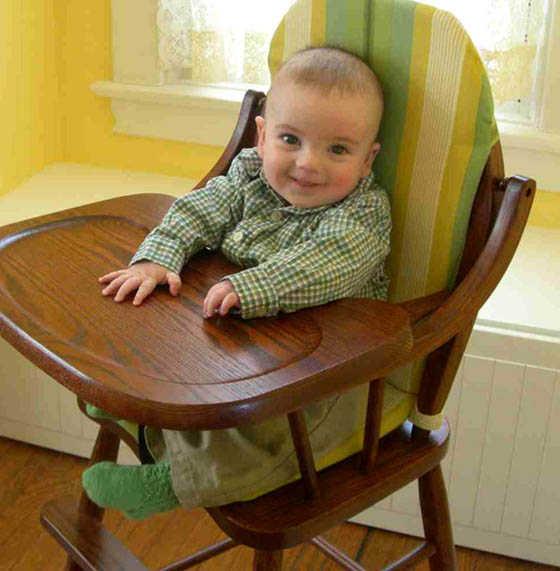Olx andadores para beb imagui for Silla bebe 6 meses