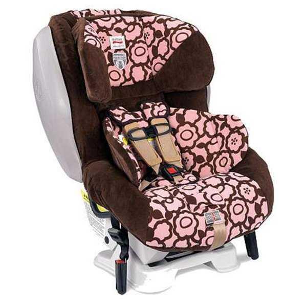 Silla de beb para auto todas las marcas y modelos Sillas de carro para ninos