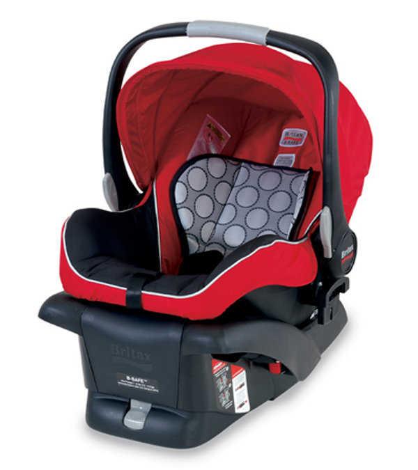Silla de beb para auto todas las marcas y modelos for Precio de silla bebe para coche