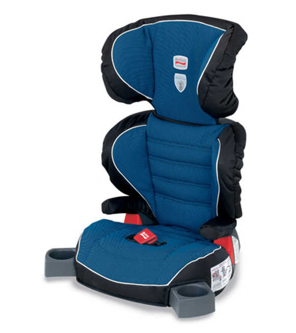 Silla de beb para auto todas las marcas y modelos for Asiento de bebe para auto