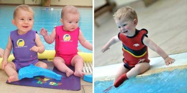 AdorablesWeb De Trajes Del Baño Bebés¡simplemente Bebé Para rCBWQeEodx