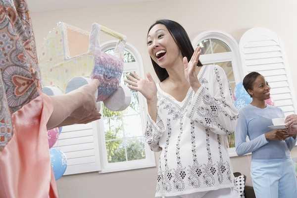 juegos-baby-shower