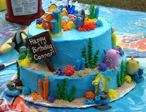 decoración para eventos - Decoración De Fiestas Infantiles