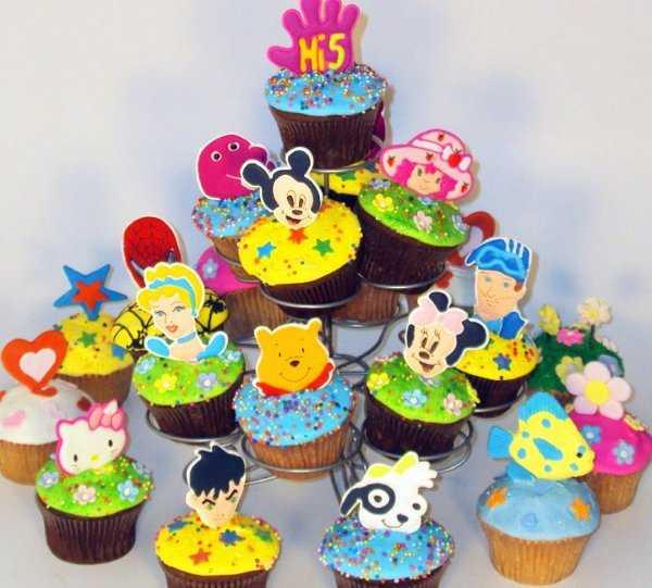 Pin bases para cupcakes mercadolibre m xico graffiti cake - Bases para cupcakes ...