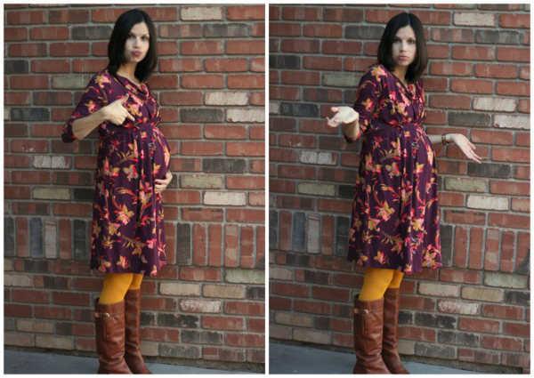 embarazada-moda-1