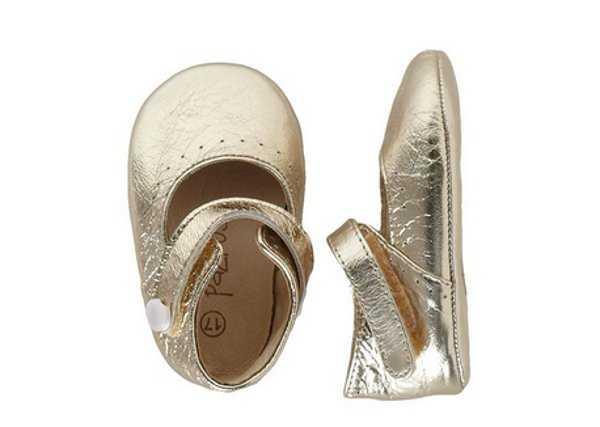 combinar zapato zapato bebe combinar blanco blanco 8Fnwqpg