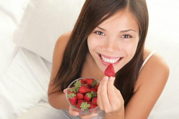 Los-5-súper-alimentos-que-toda-mujer-debe-consumir-para-cuidar-la-salud-y-belleza1