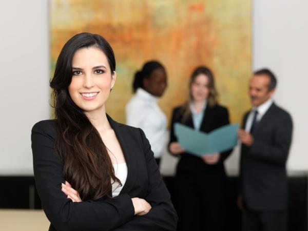 businesswoman1