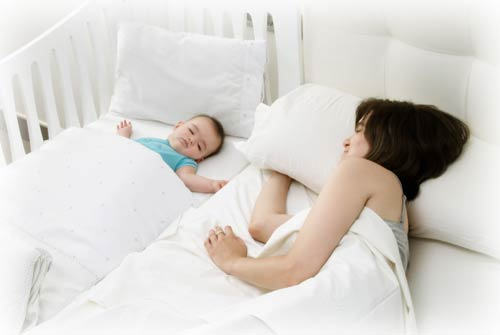 donde-dormir-bebe