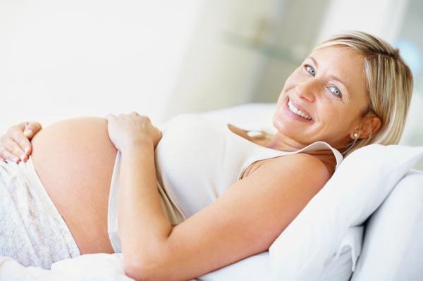 embarazo-edad-avanzado